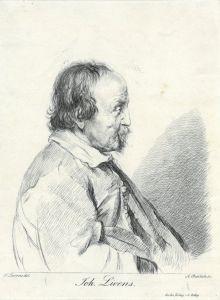 18575EG