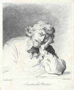 18576EG