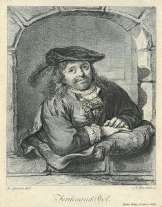 18577EG
