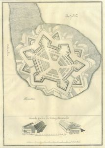 18823CG
