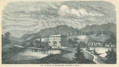 18945AG