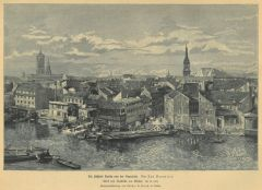 19084AG