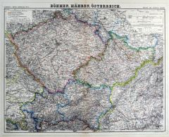 19090BG