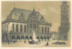 19118CG
