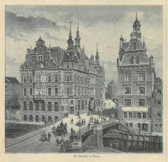 19275AG