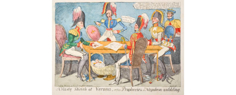Veroneser Kongress
